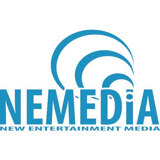 NeMedia